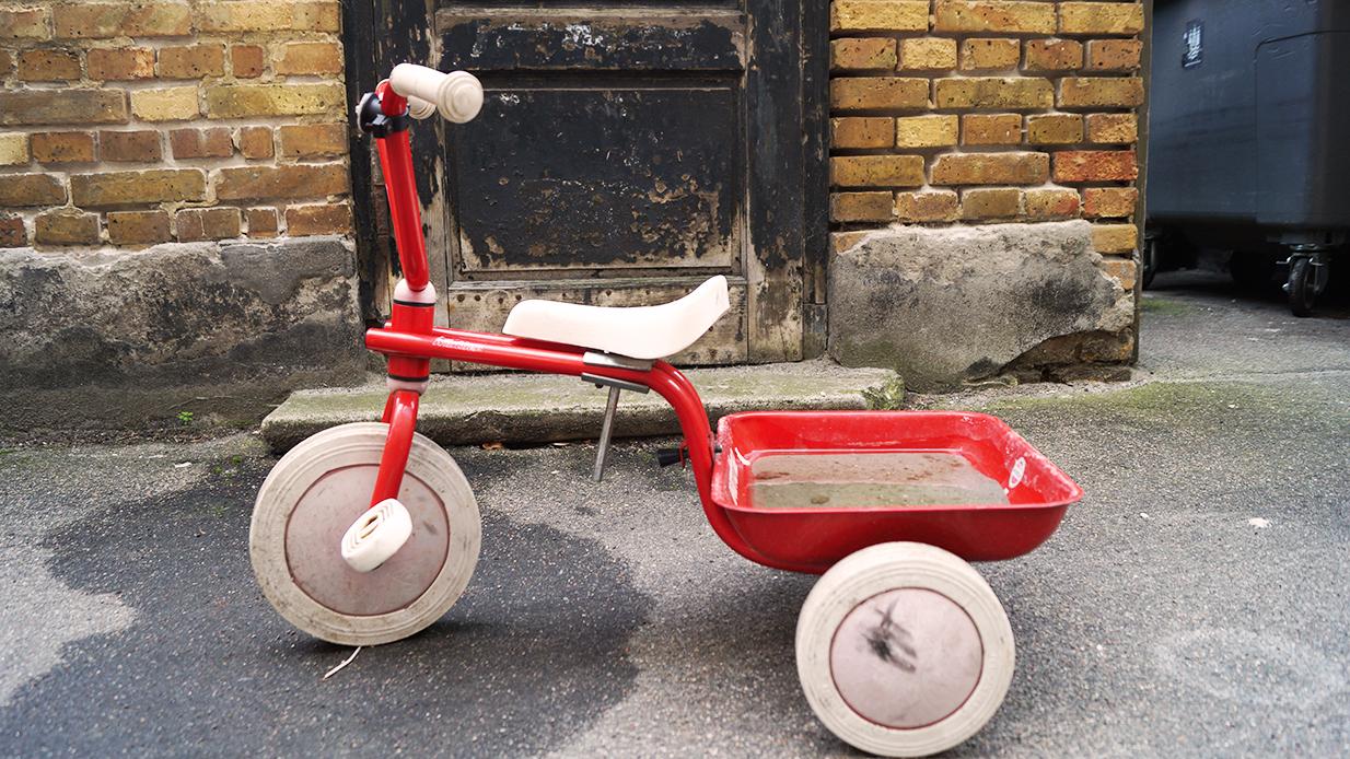 Ab_pegasus_trehjulet